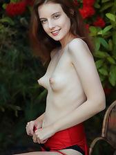 Nude Erotica